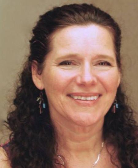 Susan Harms